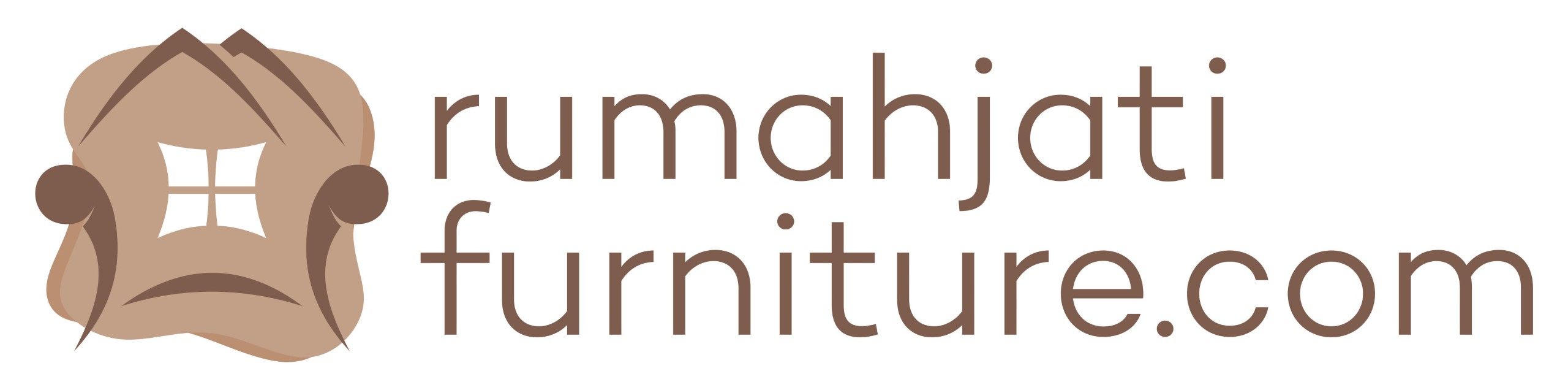 RUMAH JATI FURNITURE