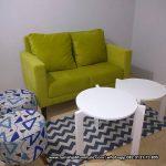 Gambar Sofa Minimalis Simpel Model Terbaru | RUMAH JATI FURNITURE