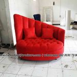 Gambar Sofa Cantik Busa Empuk Kualitas Premium